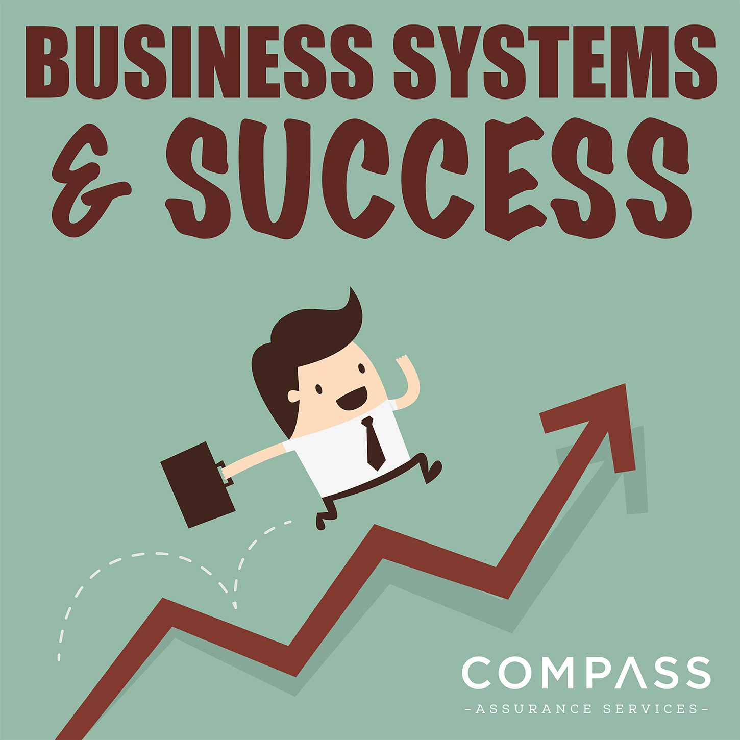 business-systems-and-success